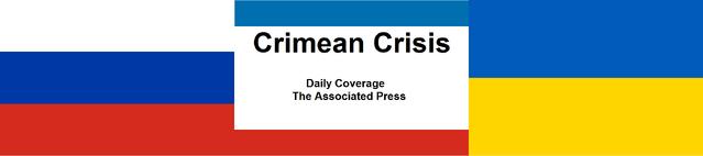 File:Crimean Crisis.png