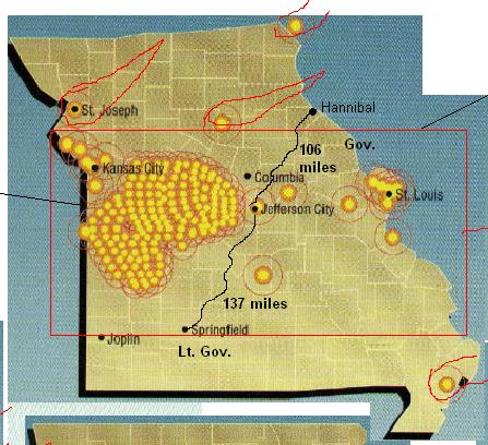 File:Missouri - bombed.png