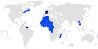 French Commonwealth (No Napoleon)