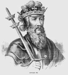 Drest II, King of Jerusalem