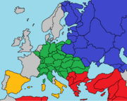 EuropeHFprenobounds
