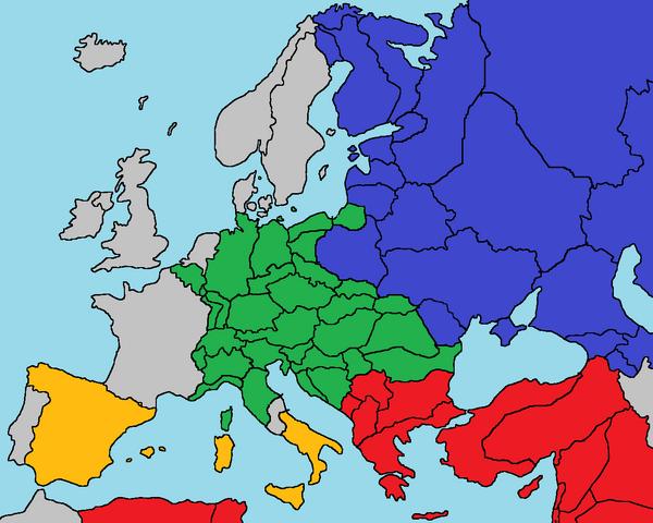 File:EuropeHFprenobounds.png