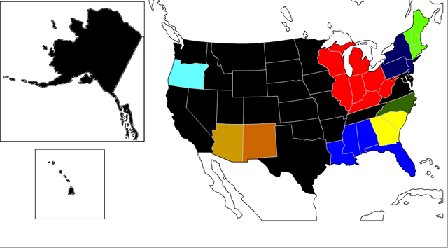 File:States of America 2 map.png