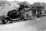 800px-Disabled Char B1 1940