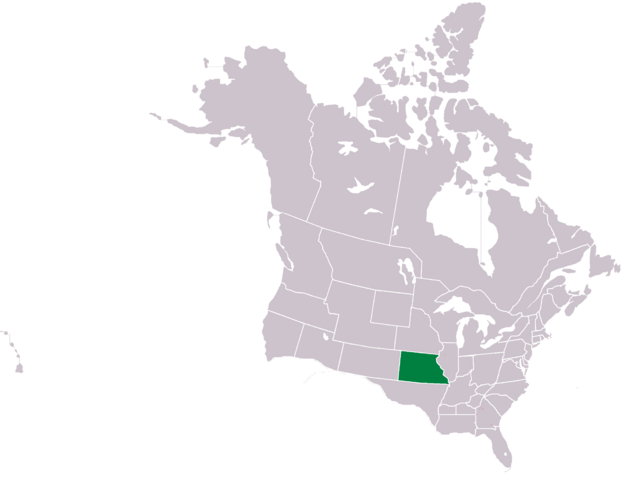 File:CNA missouri.png