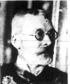 File:Gyula Károlyi.jpg