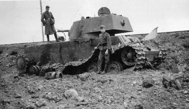 File:Kowno Panzerschlacht 1941 01 28RaBoe 29.jpg