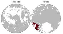 Location of Vũng Tàu (Luna Earth II)