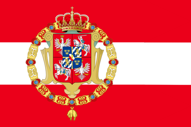 File:Polish flag.png