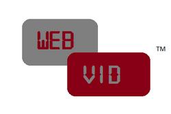 WebVid logo (Alternity)