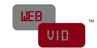 WebVid (Alternity)