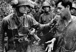 2 south vietnamese soldier interrogation-1-