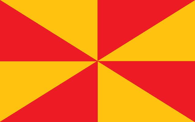 File:Bandera de Zacatecas.png