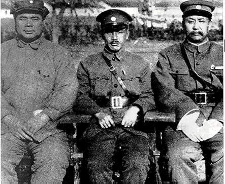 File:Fengchiangyan-1-.jpg