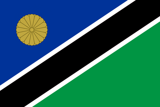 File:Flag of Tojiko (PM II).png