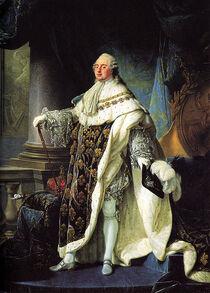 Louis XVI of France.jpg