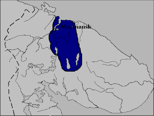 File:Map of Sapmi.PNG