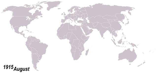File:Map of the World gifparts 1915A2.png