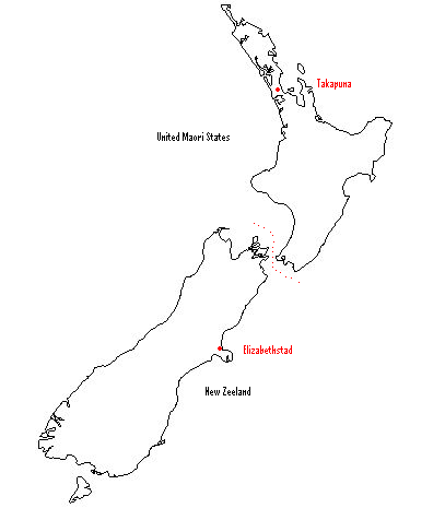 File:New Zeeland Map (the Kalmar Union).png