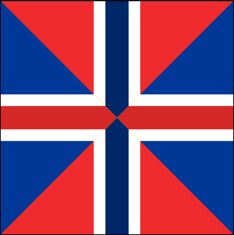 File:Nordic Union Logo.PNG