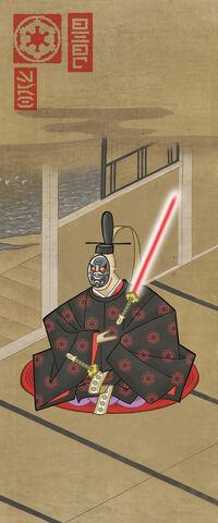File:Samurai Star Wars Art6.jpg