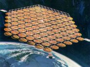 Space-based-solar-panel-1-