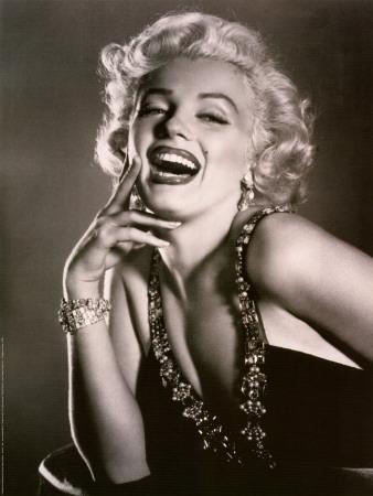 File:Studio publicity Marilyn Monroe.jpg