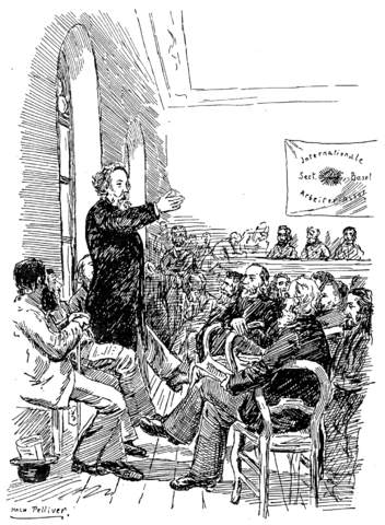 File:Bakunin speaking.png