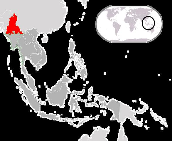 File:British Burma map.png