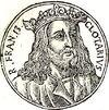 Clothar III