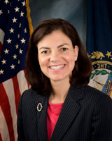 File:Kelly Ayotte official photo.jpg