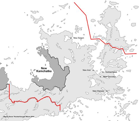 File:Map of Transatla (Venusian Haven).png