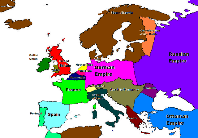 File:Map of europe 1914.PNG