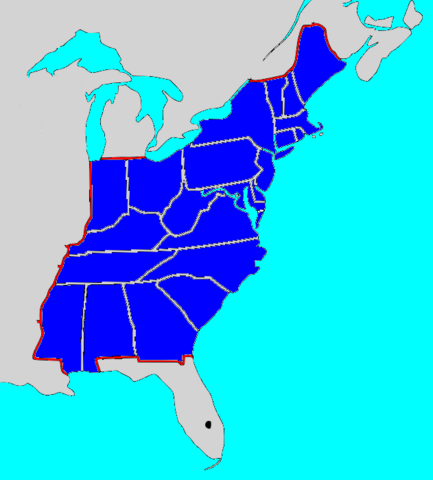 File:No Destiny map USA.PNG