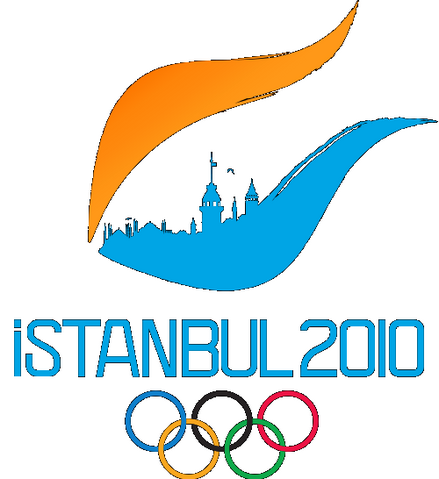File:A World of Difference Istanbul 2010.png