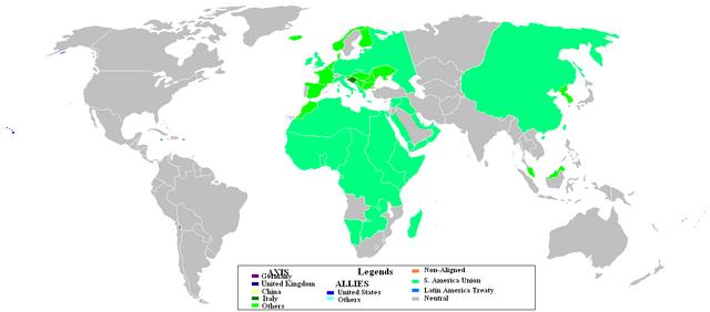 File:Crotia map.PNG