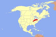 Ohio2