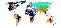 Principia Moderni Map 1935
