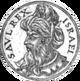 Saul of Israel