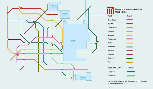 File:Tenochtitlan metro ii.2.png