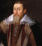 William IV Anglia (The Kalmar Union)