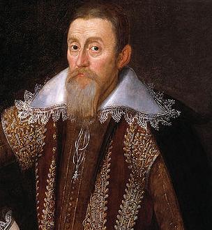 File:William IV Anglia (The Kalmar Union).png