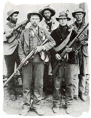 Boer-guerillas-angloboerwar