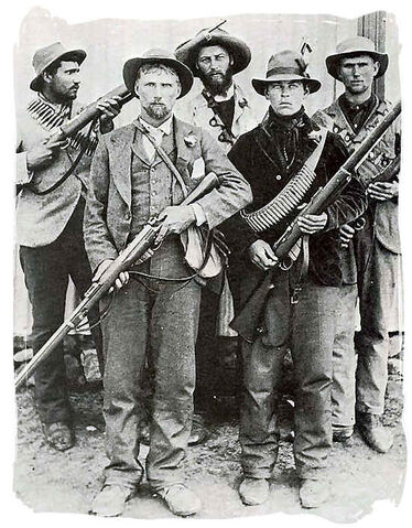 File:Boer-guerillas-angloboerwar.jpg