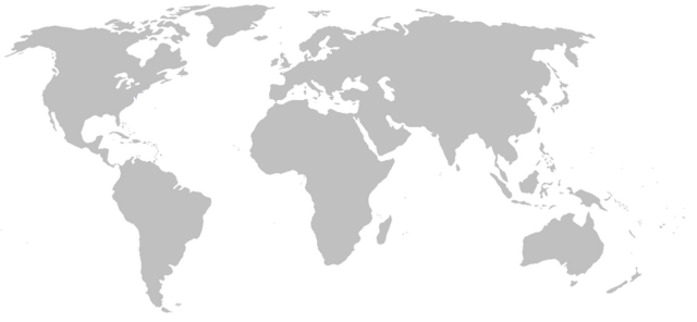 File:Greater americas mapblank.png