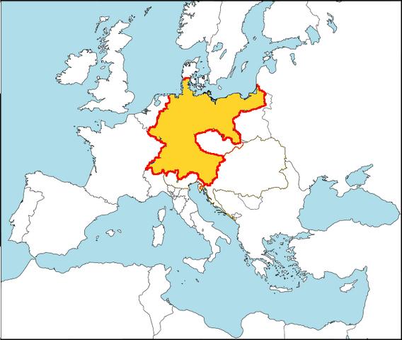 File:GrossdeutschlandTriunfaEspaña.png