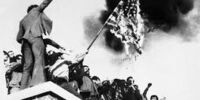 1980: Operation Eagle Claw is Successful