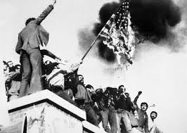 File:Iran hostage crisis flag burning.jpg