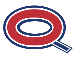File:Montreal Quebecois (NAHL) (Alternity).png