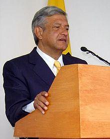 File:Obrador oct05.jpg
